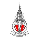 สมาคมนักเรียนเก่าไทยญี่ปุ่นในพระบรมราชูปถัมภ์